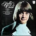 Bobby Crush Album