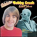 Bobby Crush Plays Elton John