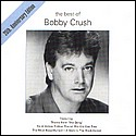 Best of Bobby Crush